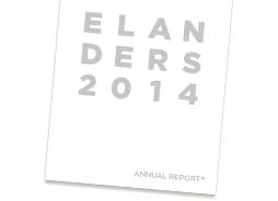 SquareAR-2014-EN