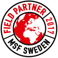 Logo_Field_Partner_2017