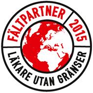 Logo_faltpartner_2015