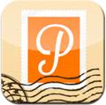 Printsy app