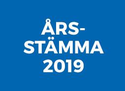 STAMMA2019