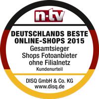 OSP-Fotoanbieter-ohne-Filialnetz-2015