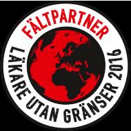 Logo_faltpartner_2016-SE
