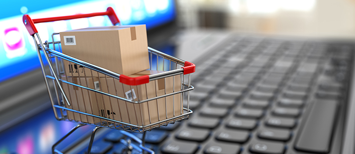 <h3>Customized <BR>webshop</h3><p>Lower your costs for warehousing and distribution.</p>