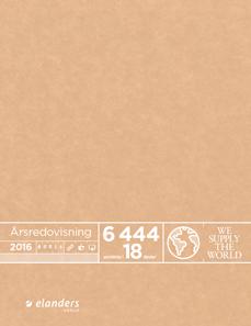 AR2016-SE-cover