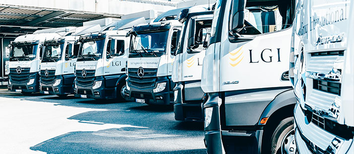 <h3>Freight Solutions – Daimler</h3><p>Advanced warehouse logistics and deliveries for the automotive industry.</p>