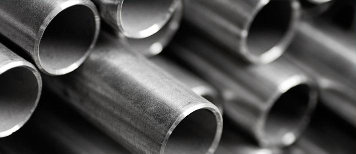 <h3>Industrial – Värmeprodukter</h3><p>Industribeställningar med extremt korta ledtider.</p>