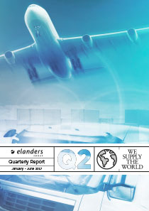 Q22017-EN-cover