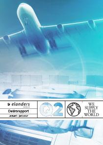 Q22017-SE-cover