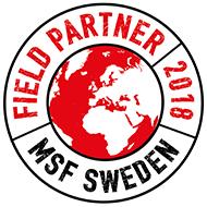 Logo_Field_Partner_2017