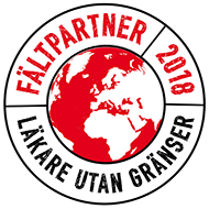 Logo_faltpartner_2017