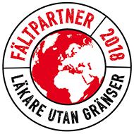 Logo_faltpartner_2017