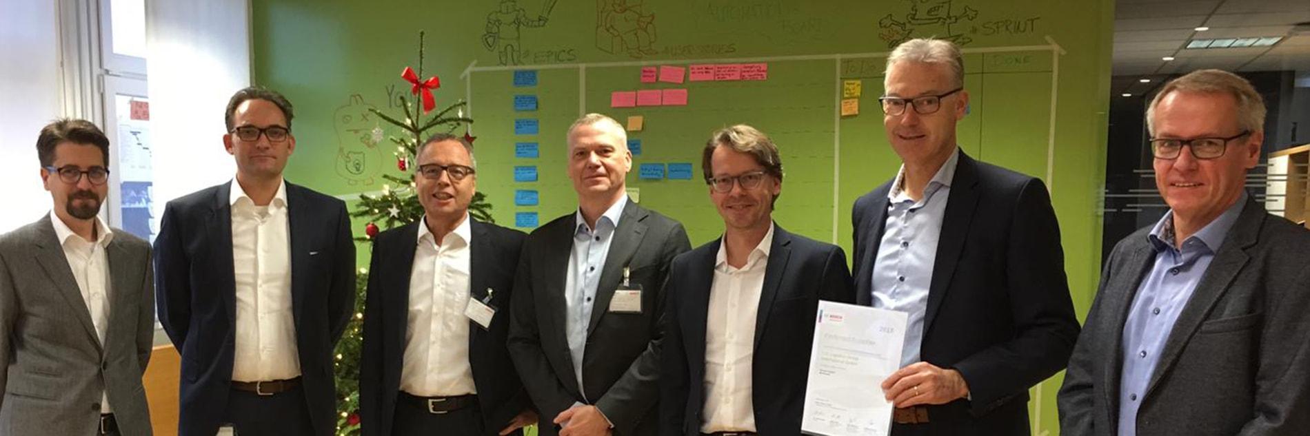 LGI-is-Prefered-Supplier-of-Bosch-GmbH
