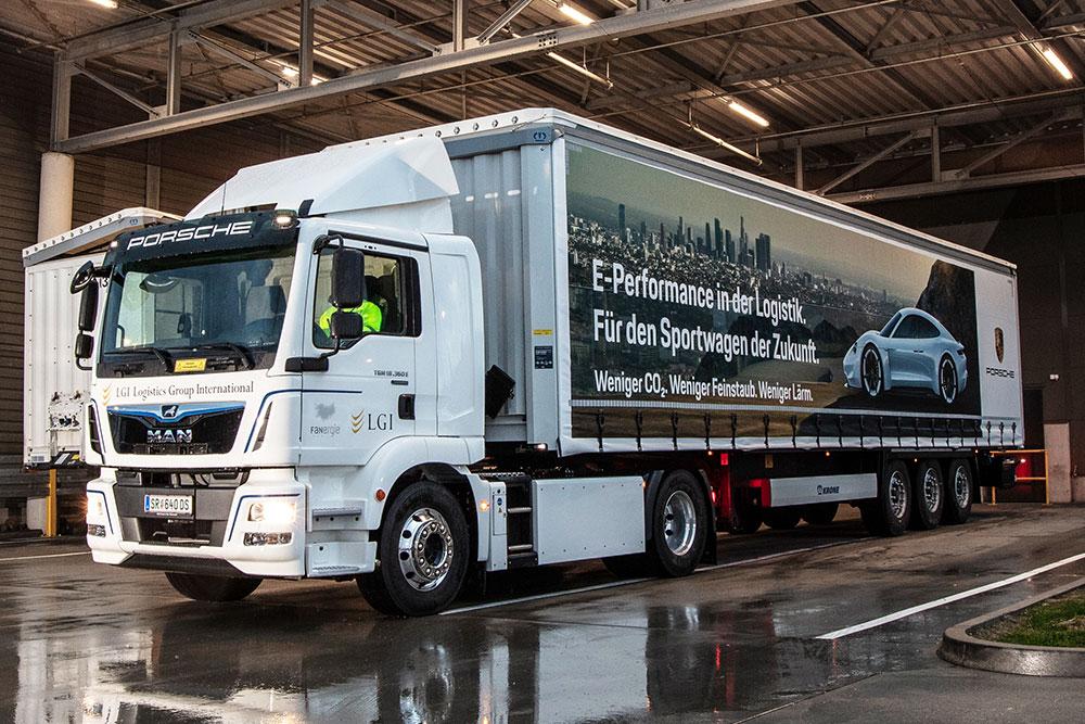 OU-image_e-Truck