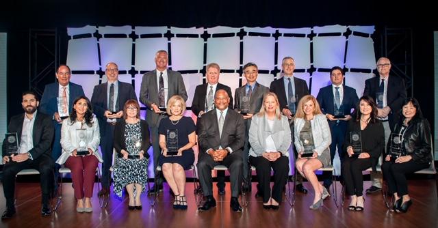 2019-American-Honda-Premier-Partner-Recipients