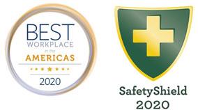 BWA-SafetyShield-2020