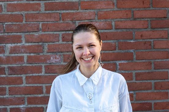 Nathalie-Bödtker-Lund_bred_W_foto-Erik-Sellgren