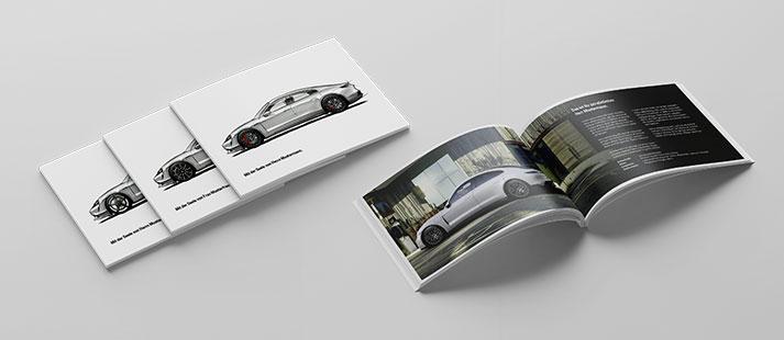 <h3>Skräddarsydd Web-to-Print</h3><p>Elanders producerar helt mottagaranpassade, unika broschyrer on-demand.</p>
