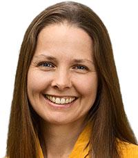 Nathalie Bödtker-Lund