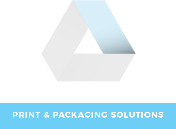 but_print_packaging