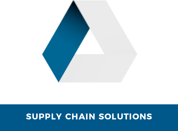 but_supply_chain