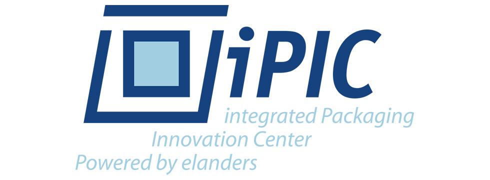 iPIC Elanders Druckerei Verpackungen