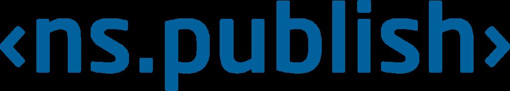 nsp_logo_2017_rgb_web
