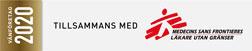 Läkare utan gränser